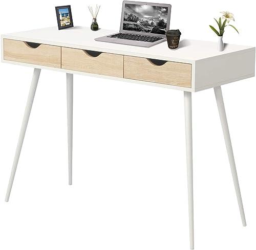 QLMUSE Writing Desk