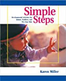 Simple Steps-Infant,Toddler Curriculum