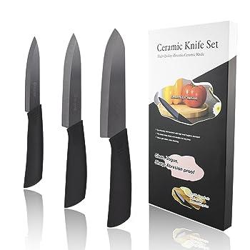 Ceramic-Knife-Set-3-6-inch