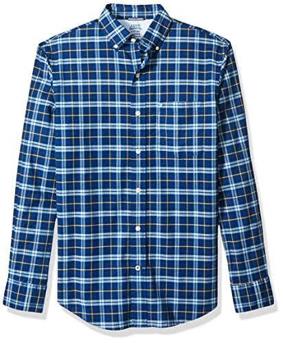 Xx Large Casual Mens Clothing - 4