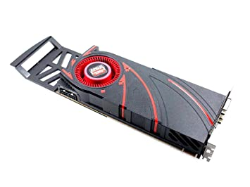Amazon.com: AMD Radeon R9 270 X 2 GB GDDR5 SDRAM PCI Express ...