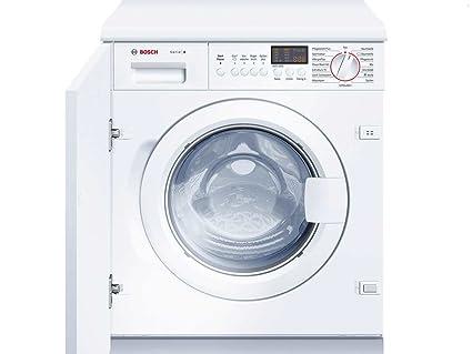 Bosch wis serie waschmaschine fl a kwh jahr