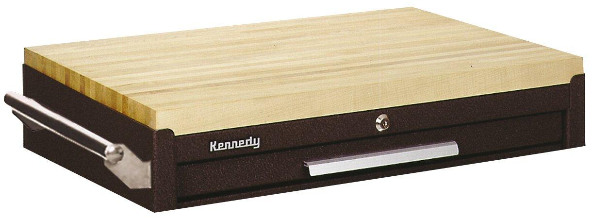 ケネディ80882 Maple topKennedy B01BM84CMU