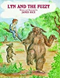 Lyn and the Fuzzy, James Rice, 1589805089