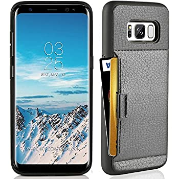 s8 case samsung with card holder