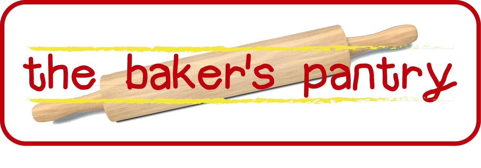 Cupcake Boxes, Cupcake Containers, 12 Pack Cupcake Containers, Set of 12,by the Bakers Pantry by The Bakers Pantry (Image #2)