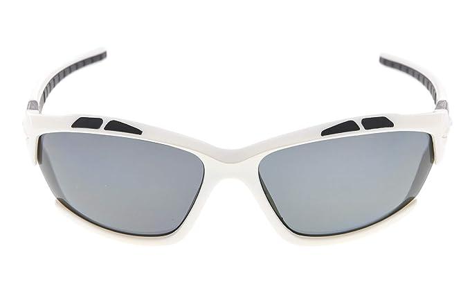 Eyekepper Policarbonato Polarizado Deporte Gafas De Sol Para Hombres Béisbol De Béisbol De Pesca De Pesca