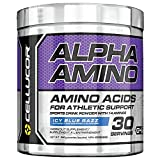 Amino Acid Supplements - Best Reviews Guide