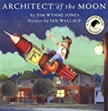 Architect of the Moon, Tim Wynne-Jones, 0888991509