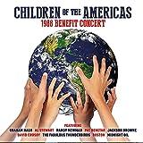 Children Of The Americas Nov 12 1988