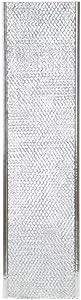 WB2X8379 GE Range Hood Filter