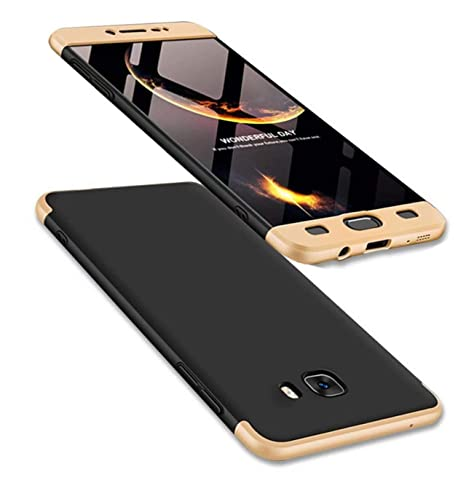 coque iphone 5 ailzh