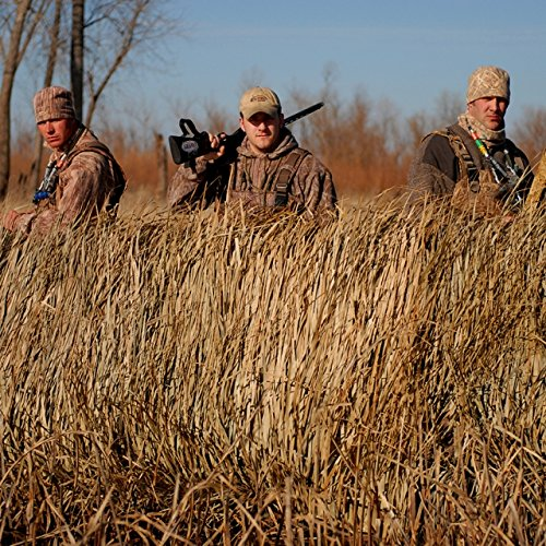 Top 10 duck blind material avery for 2020