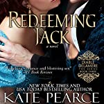 Redeeming Jack | Kate Pearce