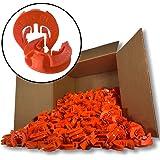 Amazon Com Dare Products Snug Su 25b Snug Insulators For