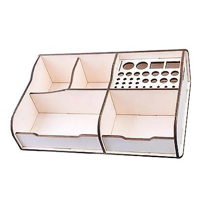 Fabulous Buy Phenovo Anime Figure Repair Tool Storage Shelf Cabinet Uwap Interior Chair Design Uwaporg