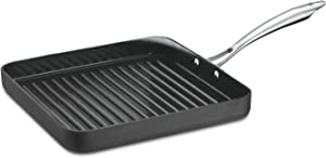 Cuisinart-Hard-Anodized-Nonstick-11-Inch-Square-Grill-Pan