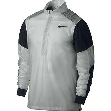 Nike Hyperadapt Amazon