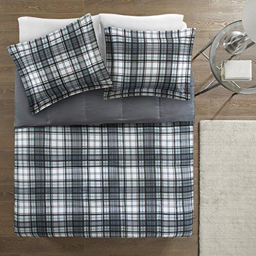 JLA household INC Madison Park Essentials Comforter Sets