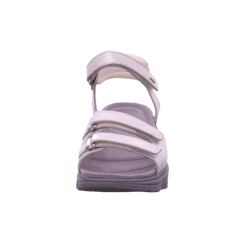MBT 700775-19c - Zapatillas para deportes de de de exterior para mujer 42566a