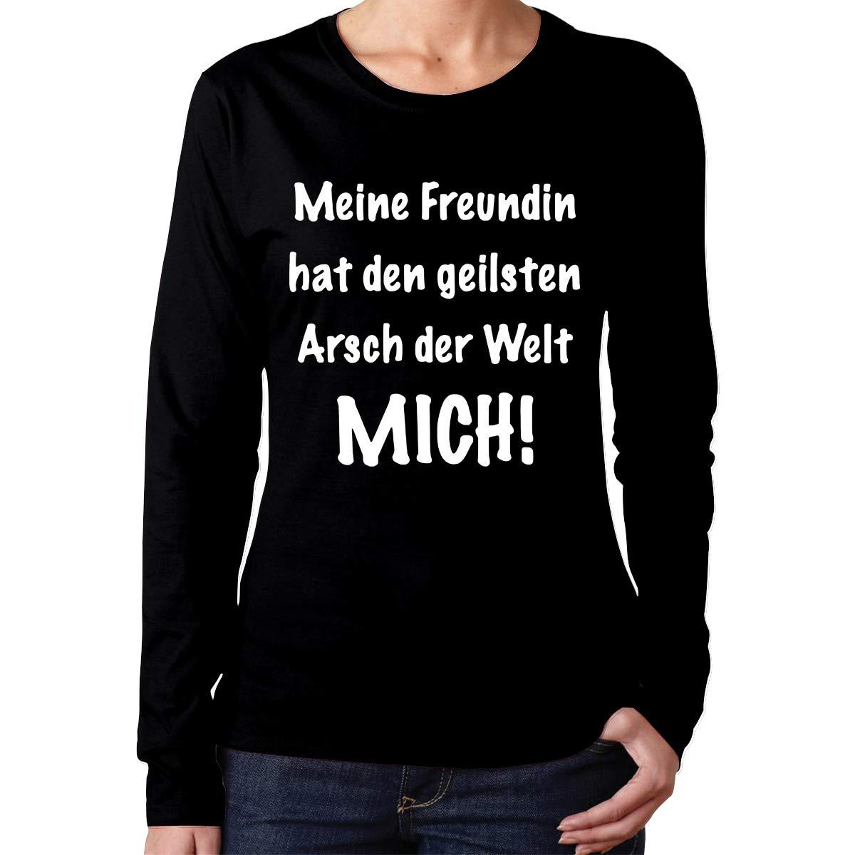 low cost T Shirt Damen Geiler Arsch T Shirts,Damen