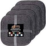 Gorilla Grip Original Premium Memory Foam Chair