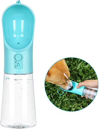 UPSKY Dog Water Bottle
