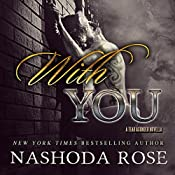 With You: A Tear Asunder Novella | Nashoda Rose