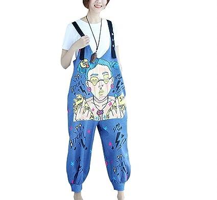 Pantalones De Mujer Letras De Hip Hop Letras Ropa Parche ...