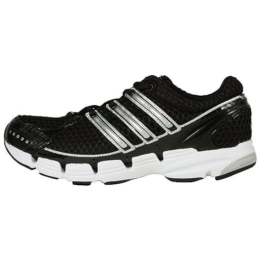 c911029bfa5f adidas Men s Attune CLIMACOOL Running Shoe
