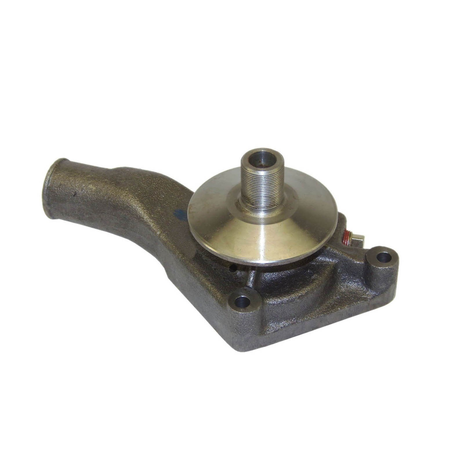 Forklift Supply - Aftermarket Hyster Forklift Water Pump PN 231519