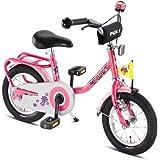 Puky Z2 Vélo pour enfant Bleu clair