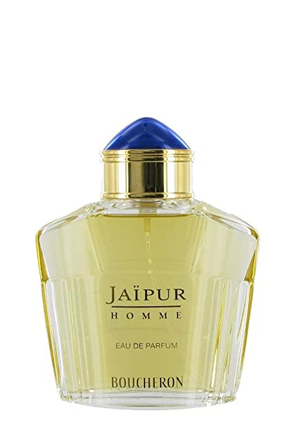 100ml3 Jaipur Eau Spray Homme 3oz Boucheron De Parfum xrhtsdCQ