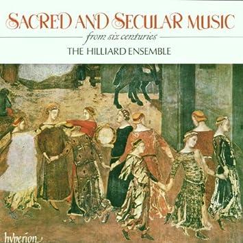 Hilliard Ensemble - 癮 - 时光忽快忽慢,我们边笑边哭!