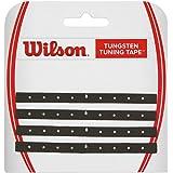 Wilson Tungsten Tuning - Cinta de tungsteno , multicolor, talla NS