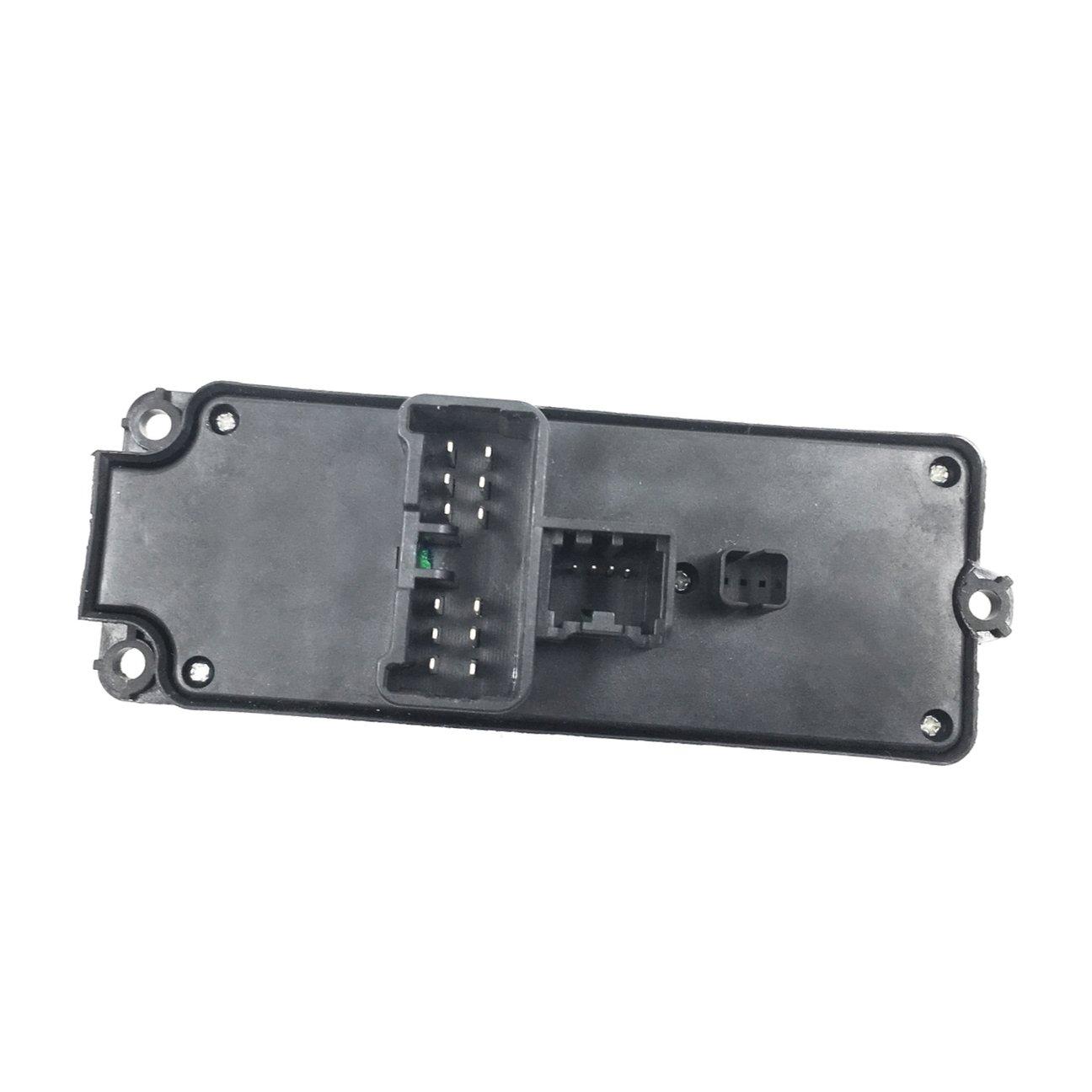 SKP SK901901 Door Window Switch