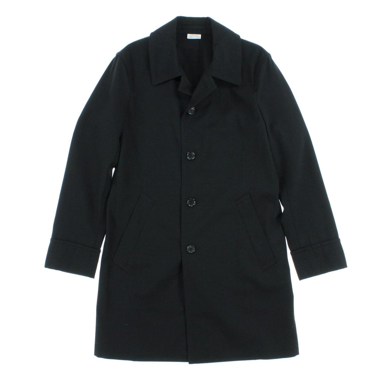 (コムデギャルソンオムドゥ)COMME des GARCONS HOMME DEUX メンズ コート 中古 B079P4PP6Q  -