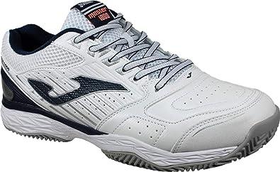 zapatillas de padel joma 2019 12