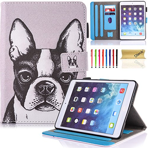 ipad 2 bulldog case - 8