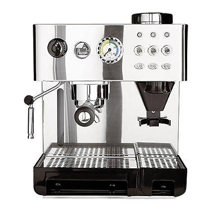 Máquina para café la Pavoni Domus Bar DMB Mural – 230 V de color carrocería de