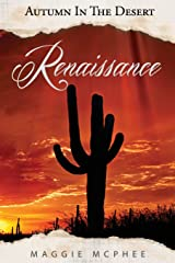 Renaissance (Autumn In The Desert) Paperback