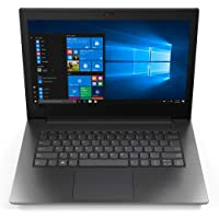 Lenovo Laptop V130 Intel Celeron 500gb 4gb Ram