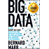 Big Data: Using SMART Big Data, Analytics and Metrics To Make Better Decisions and Improve Performance