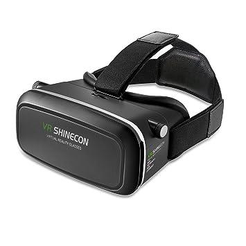 293934a89a2 Virtual Reality Headset