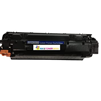 Image result for HP 85A Ink