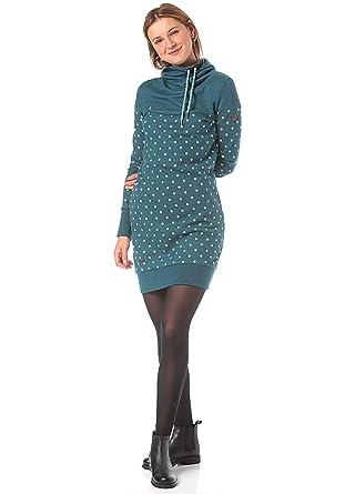 Et Vêtements Robesrobe Accessoires Chloe Femme Ragwear fCqx848