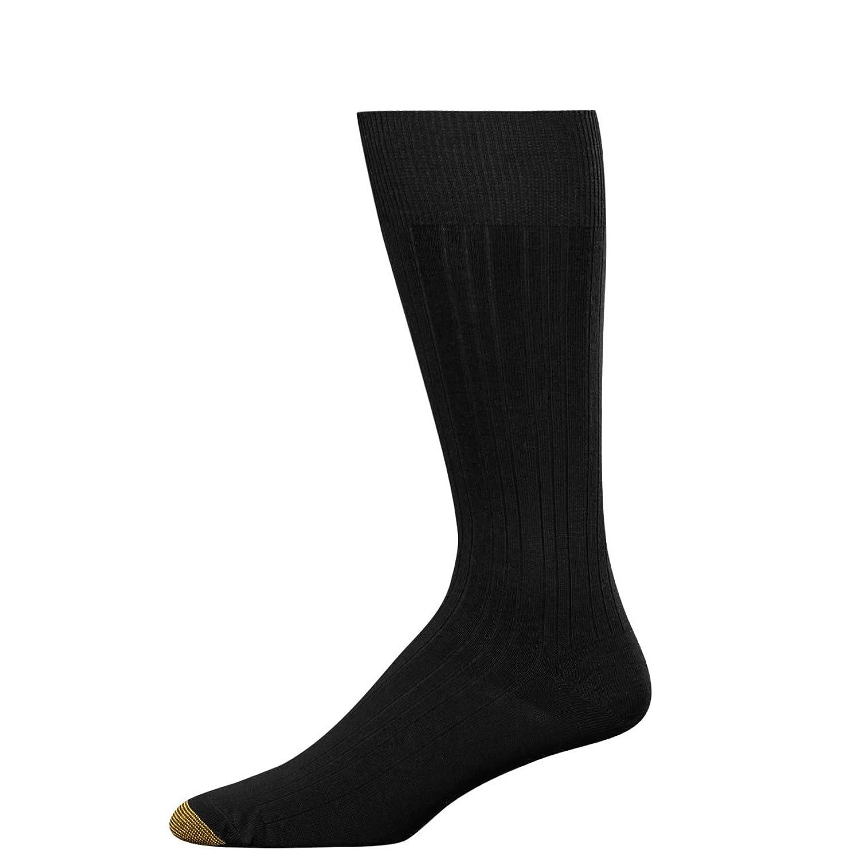 Goldtoe 3 pk. milan dress socks at amazon men's clothing store: