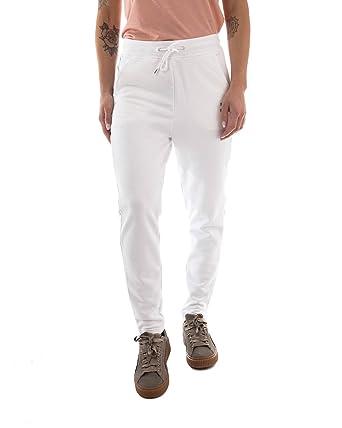 PUMA woman pants suit 575618 02 CLASSICS LOGO PANT bdf6658125