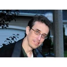 Mark rothman blog
