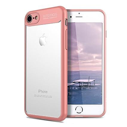 amazon custodia iphone 8